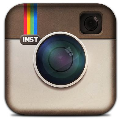 04812414-photo-instagram-logo.jpg