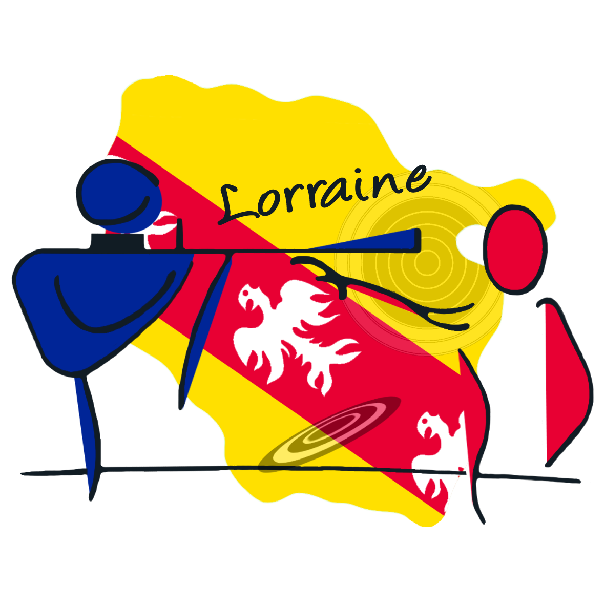 12 LORRAINE.png