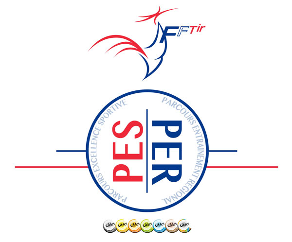2015-WEB-logo_pes_per.jpg