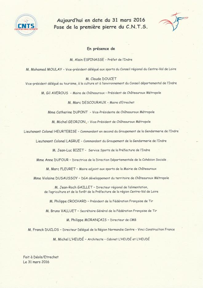 2016-W-Première-pierre-CNTS.jpg