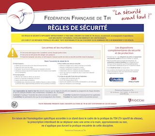 2018_panneau_securite_FFTir_TSV_A2+-a-HD.jpg