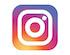 instagramv2 .jpg