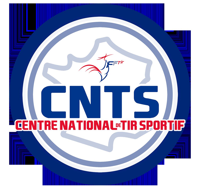 logo CNTS 2015 LD.png