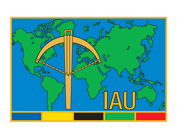 mini IAU.jpg