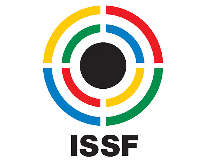 mini ISSF.jpg