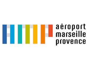 mini logo Aeroport Marseille.jpg