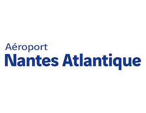 mini logo Aeroport Nantes.jpg