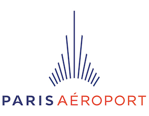 mini logo Aeroport Parisv2.jpg