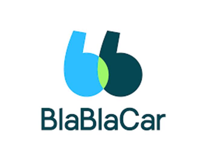 mini logo blablacar.jpg