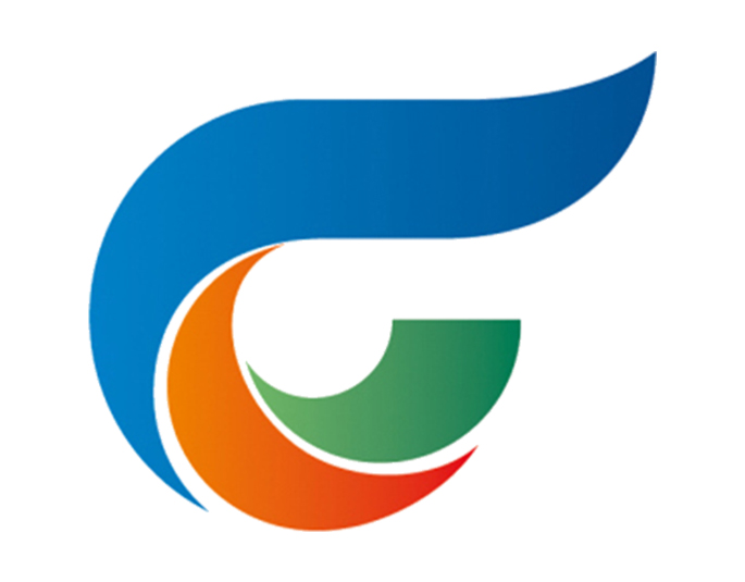 mini logo CDM ISSF 18.jpg