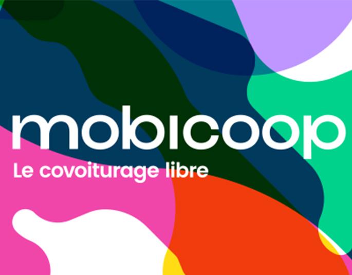 mini logo Mobicoop.jpg