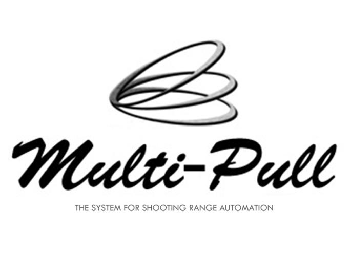 mini logo Multi pullWeb.jpg