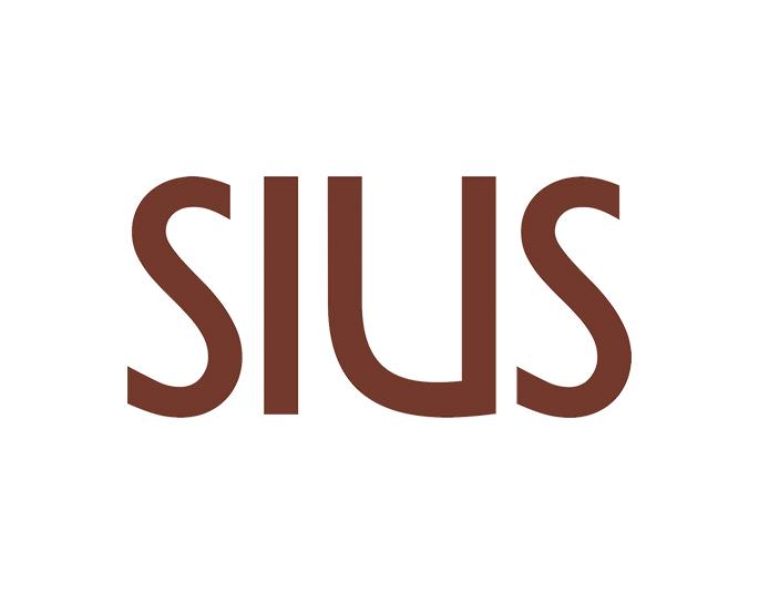 mini logo SIUS.jpg