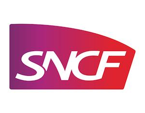 mini logo SNCF.jpg