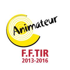 Animateur-2013_2016.jpg