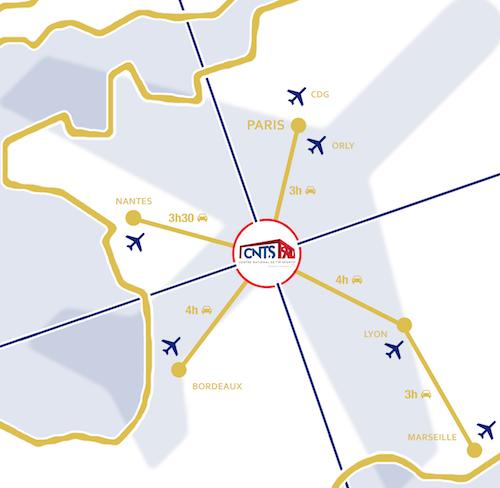 Avion CNTS v2.jpg