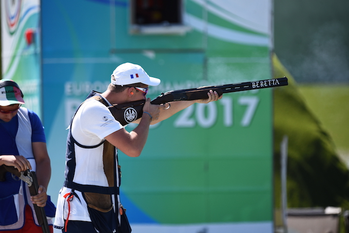 CDE ISSF 2017 2707 Clement BOURGUES 2.JPG