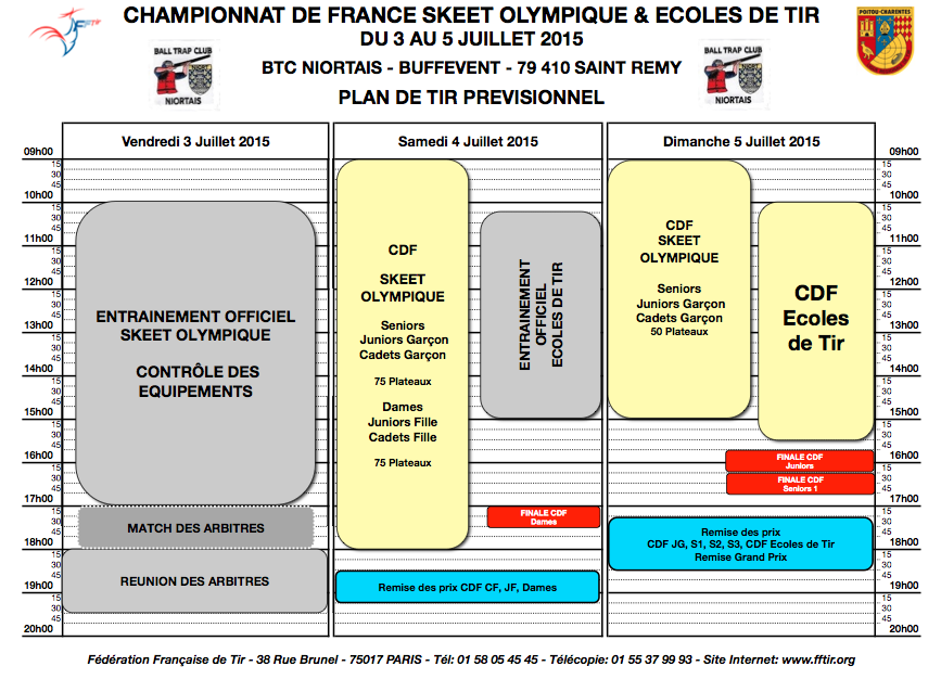 cdf so edt 2015.png