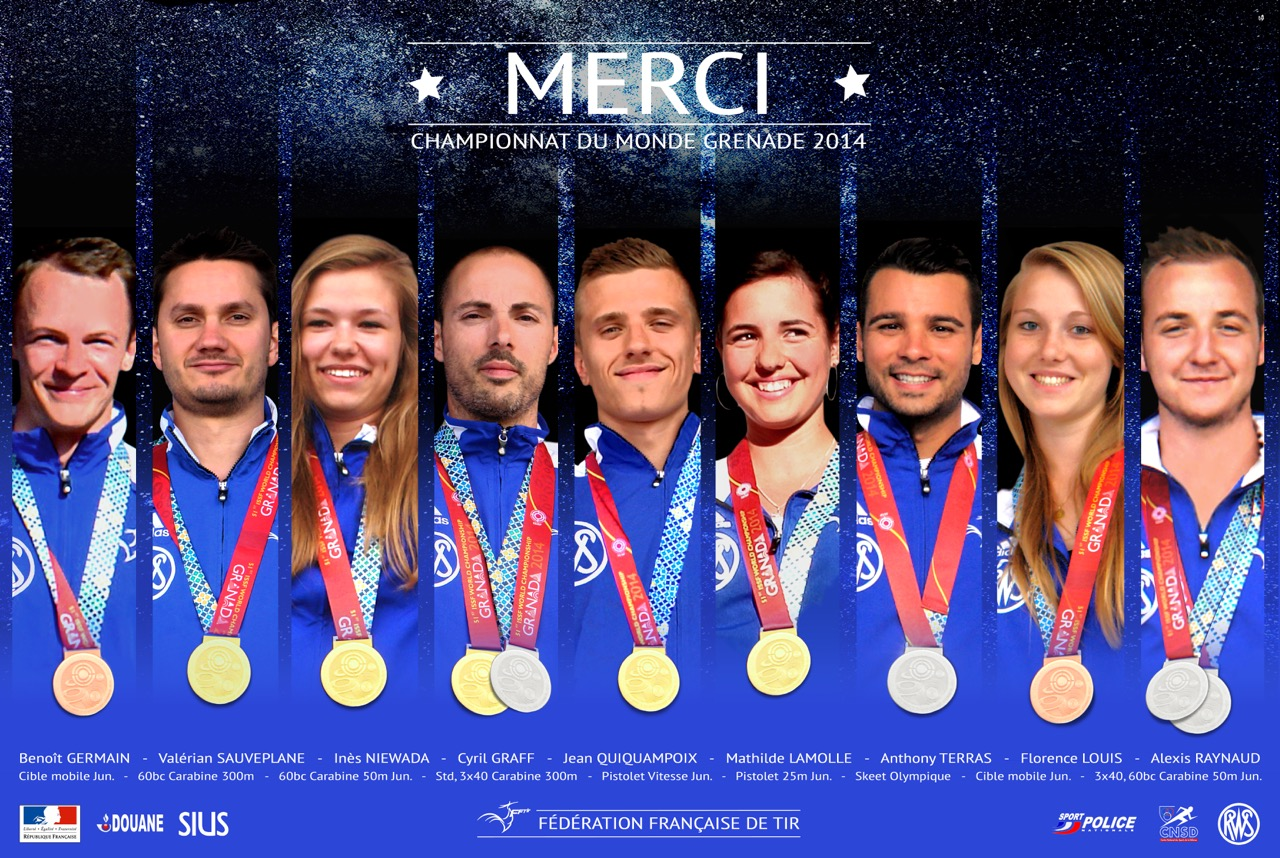 CdM 2014 ISSF Merci.jpeg