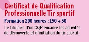 certificat qualification.jpg