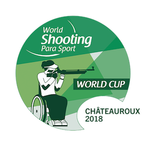 Chateauroux 2018 WSPS World Cup_final-01 ld 2.png