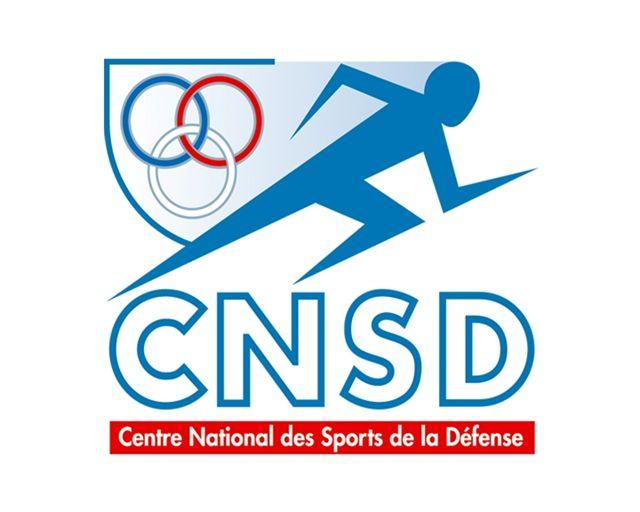 CNSD - copie.JPG