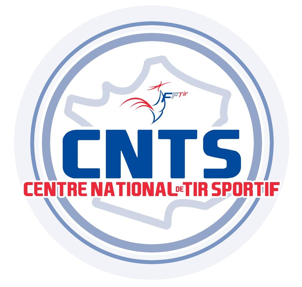 CNTS 2015 - copie.jpg