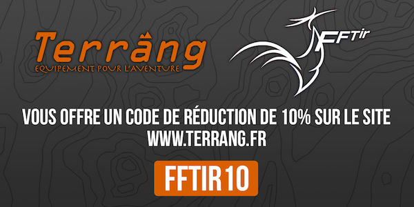 coupon-10%-fftir copie.jpg