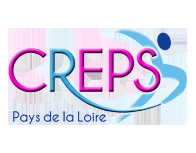 CREPS NANTES 2017.png