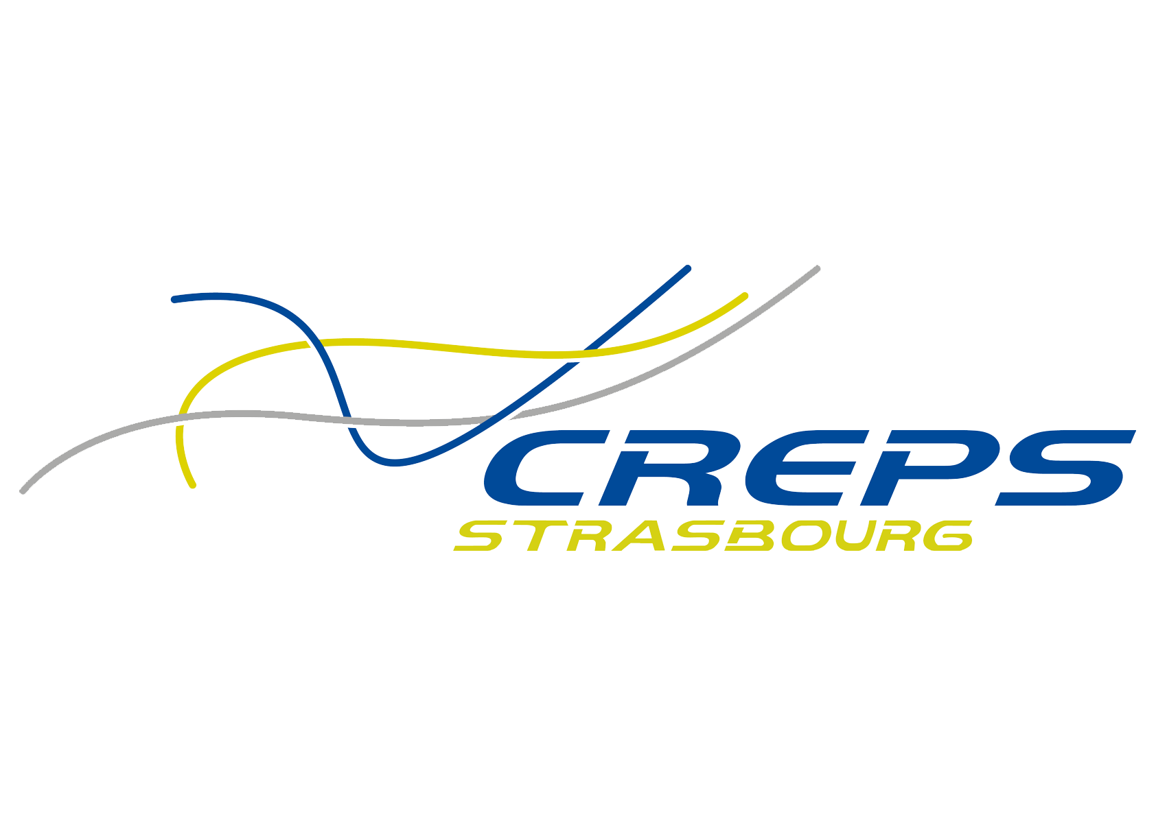 CREPS STRAS.png