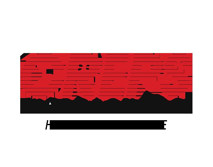 CREPS WATTIGNIES 2017.png