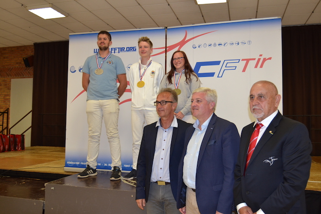 championnat de france indoor Tarbes  - Page 2 Dsc_0027