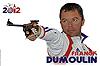 DUMOULIN 1.jpg