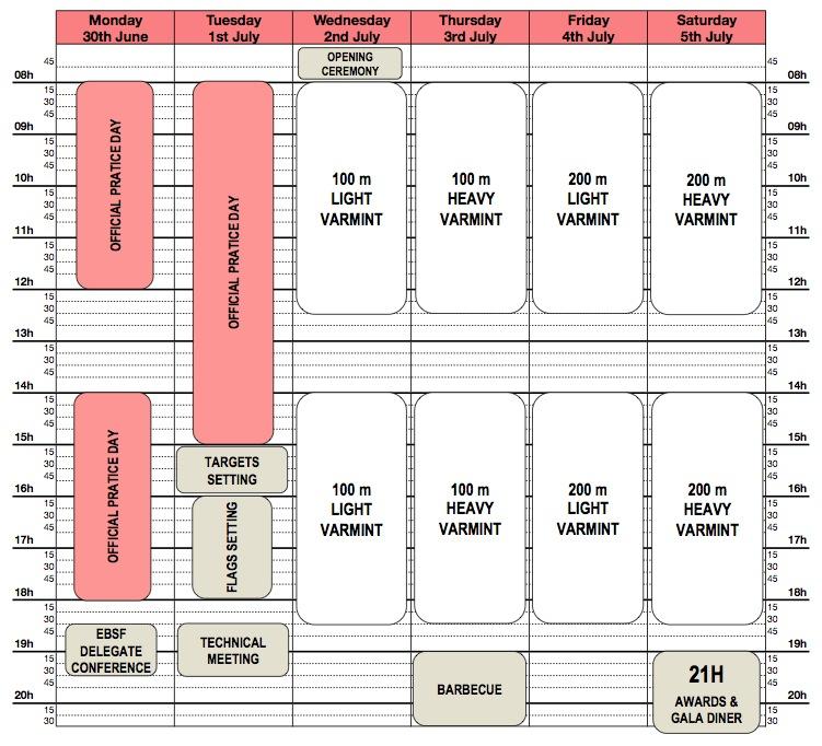 fftir 2013-12-05 à 14.02.34.jpg