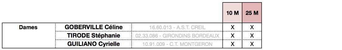 fftir 2014-05-22 a? 12.53.59.jpg