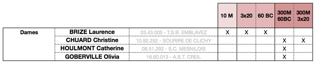 fftir 2014-05-22 a? 16.23.24.jpg