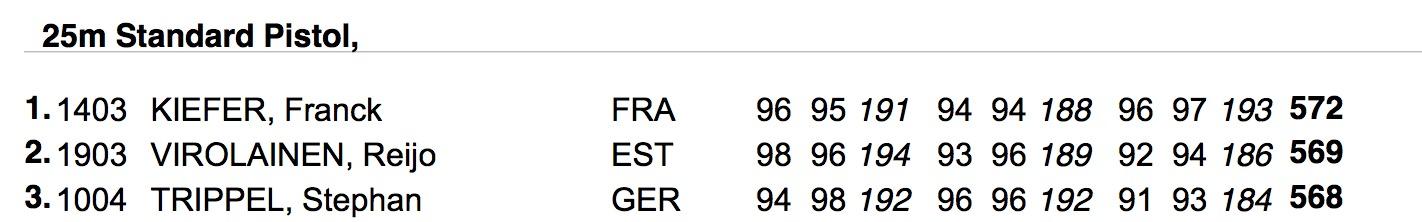 fftir 2017-07-04 a? 21.31.28.jpg