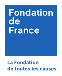 Fondation de France logo.png
