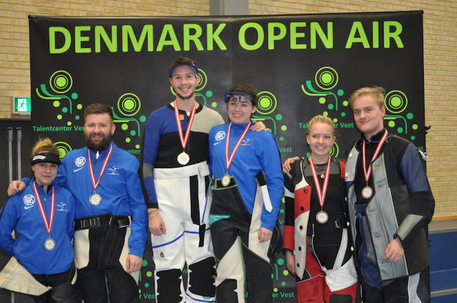 GPDanemark2019_MixedTeam_©FFTir_1.jpg