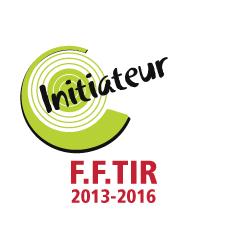 Initiateur-2013-2016.jpg