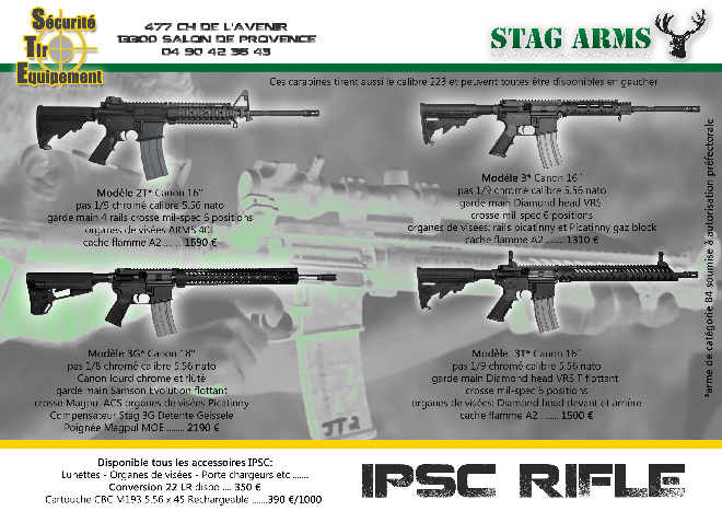 ipsc-rifle.jpg
