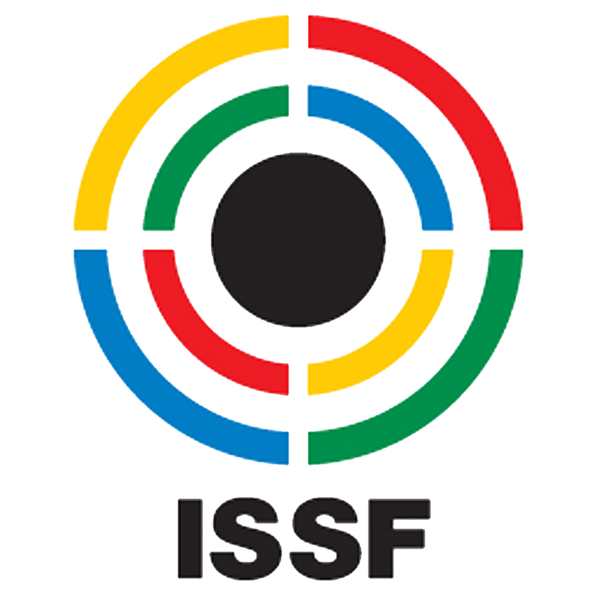 ISSF.png