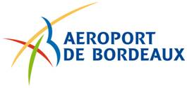logo_aeroport_de_bordeaux.jpg