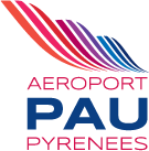 logo-aeroport-pau.png