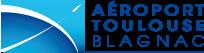 logo_atb_0.png