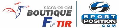 logo-boutique-FFTIR.jpg