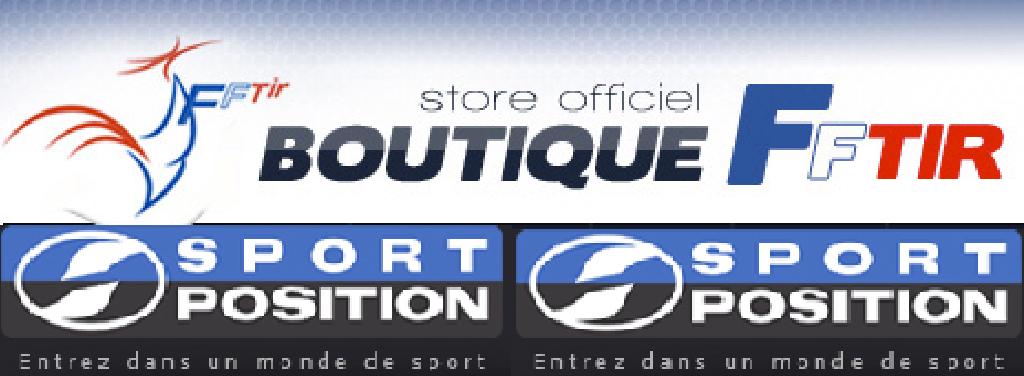 logo_boutique_FFTIR_2013.jpg