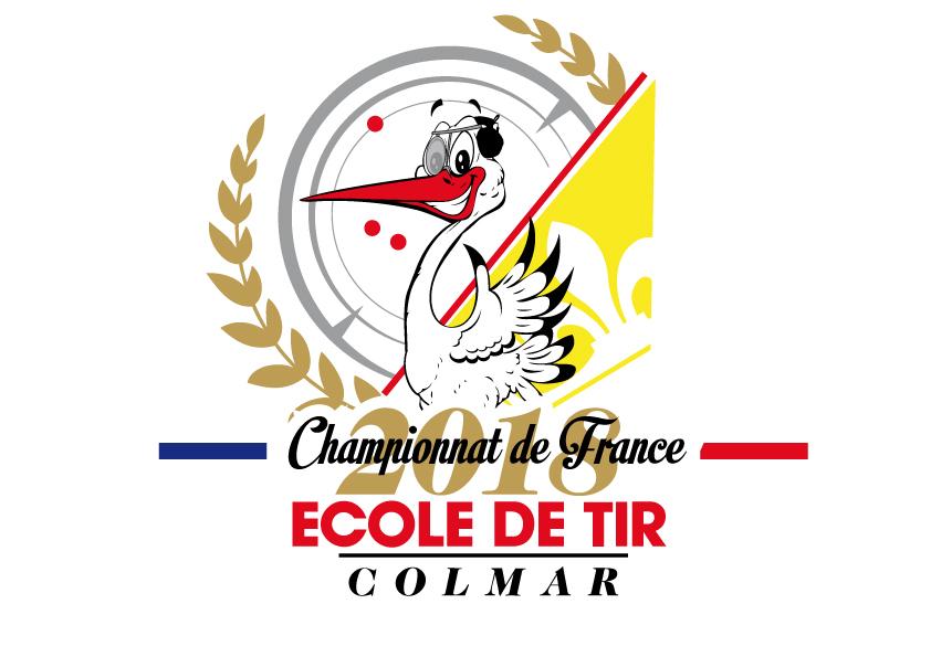Logo-CDF-2018.jpg