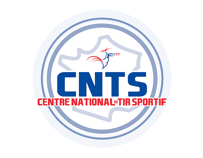 Logo CNTS Web.jpg