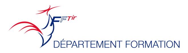 Logo de?partement Formation.jpg